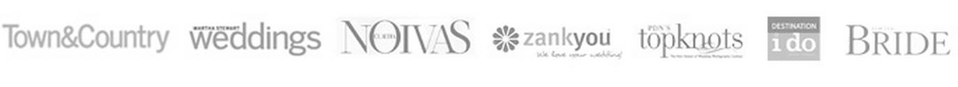 Logos publications